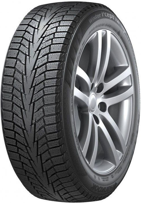 шины легковые HANKOOK WINTER I CEPT IZ 2 W 616