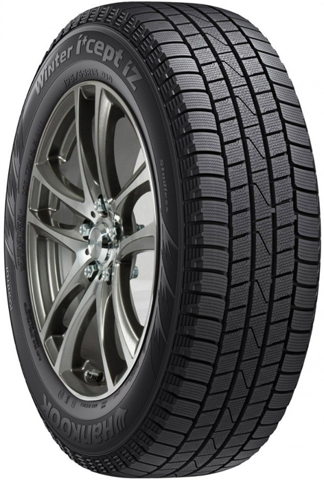 шины легковые HANKOOK WINTER I CEPT IZ W 606