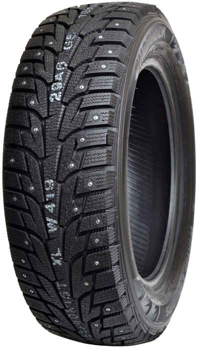 шины легковые HANKOOK WINTER I PIKE RS W 419